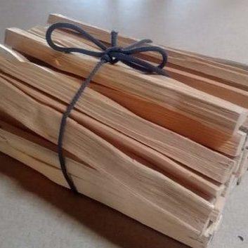 Adirondack Gift Bundle